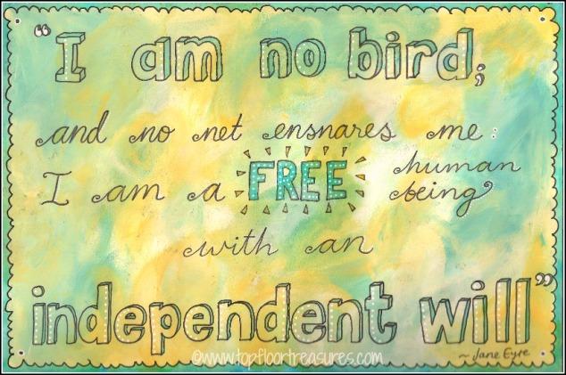i-am-no-bird-zoe-ford